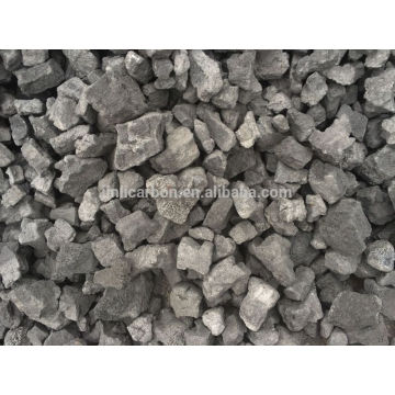 Foundry Coke/Metallurgical Coke for steelmaking/castings