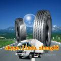 light truck tires 7.00R16LT 7.50R16LT 7.50R20