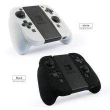 Switch Controller Silicone Antislip Case Cover