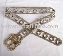 Belts, fashion accessories,rhinestone belts,popular belts in 2008