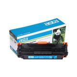 ASTA Toner Cartridge for HP CF381A 312A