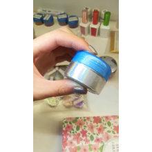 Spectraflair pigmento holográfico, polvo holográfico para uñas, pintura de automóviles