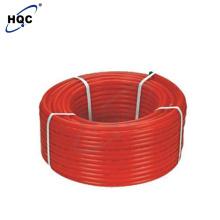Alta qualidade sobreposição-soldagem Pex / al / pex tubo multicamadas