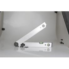 Digital Electric Power Handwerkzeuge und Geräte Winkelmesser