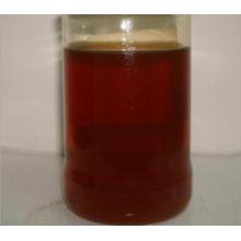 99,5% Methylendiphenyldiisocyanat MDI für PU-Schaumisolierung