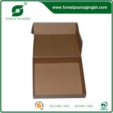 Производство OEM коробки подарка, коробки хранения бумаги