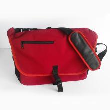 Computer Messenger Bag for 10-17inch