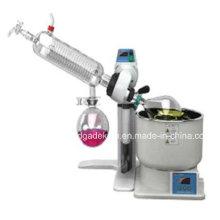 8L/S Aerospace Industry Dry Claw Horizontal Type Vacuum Pump (DCHS-8U1/U2)