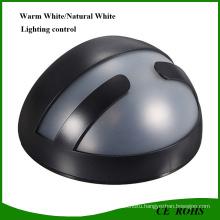 Energy Saving Waterproof Solar Power PIR Motion Sensor Light