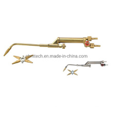 High Quality Small Easy to Operate Welding Torch to Be Sale