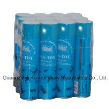 Was-Tox Нигерия рынка Главная использования инсектицидов спрей для убийцы москитов