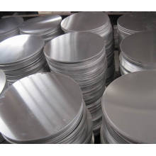 1050 aluminium disks for cookwares