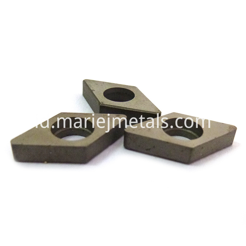 Carbide Shims