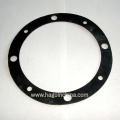 Customized Alfas Rubber Seal
