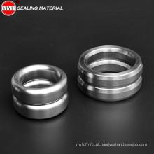 R36 Material-400 Junta Anel com Alta Pressão