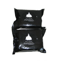 Desmaquillador cosmético multifunción toallitas húmedas