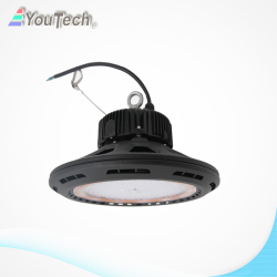 3 Years warranty 70W LED hight bay light