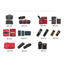 Tool Bag (HBTO-031-041)