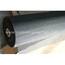 Best Quality for Glass Fiber Geogrid Pavement Reinforcement Fiberglass Geogrid supply to Seychelles Supplier