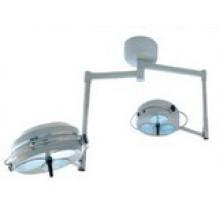 Lámpara de funcionamiento de la luz fría, luz de funcionamiento, luz de la operación (L2000-3 + 3)
