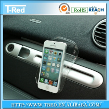 car innovative products cell phone pad non slip