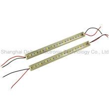 DC24V CE genehmigt LED Schrank Lichtleiste LED Lichtleiste