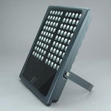 LED-Flutlicht-LED-Flut-Lampe Lfl1610 100W
