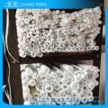 Завод Продажа различных широко используется дешевые ptfe стержень диаметром 2 мм