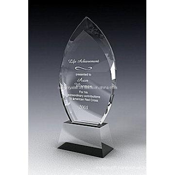 Elegance Flame Award (NU-CW959)