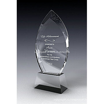 Награда элегантность пламя (ну-CW959)