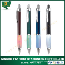 Wholesale Multi-function Light Ball Pen