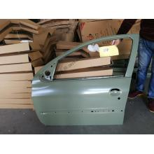 Front doors for Citroen C2
