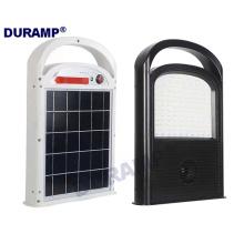 150W 200W 300W Outdoor Solar Lamp