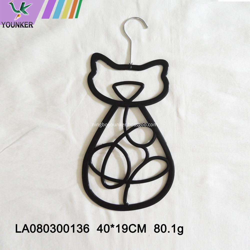 La080300136