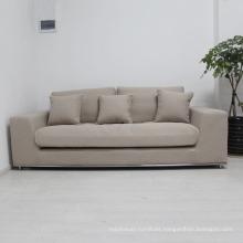 Home Design Furniture Classical Modern Style High Quality Sofa Set