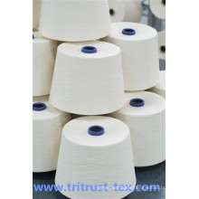 100% Spun Polyester Sewing Yarn (42S/2)