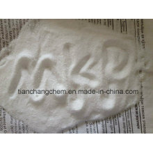 MKP Mono Fosfato de potasio MKP 0-52-34 99%