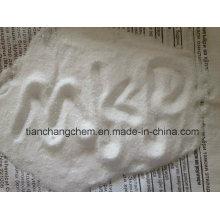 MKP Mono Potassium Phosphate MKP 0-52-34 99%