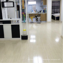 Cheapest Modern Laminate/Laminated Flooring Made in China
