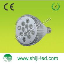 LED spot series