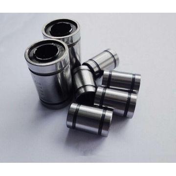 Plastic Samick Linear Bearing Lm80uu Lm 80 Uu Linear Bearing