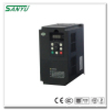 Sanyu Sy8800 New Close-Loop Frequency Inverter