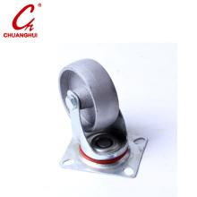 Accessoires matériels Roulette de roulement de meuble