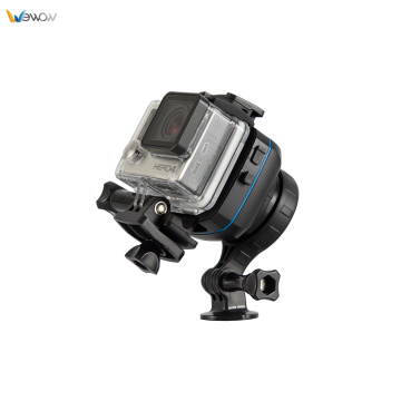 High quality mirrorless camera gimbal with good price