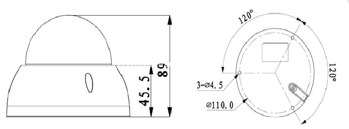 DH-IPC-HDBW1020R (2)