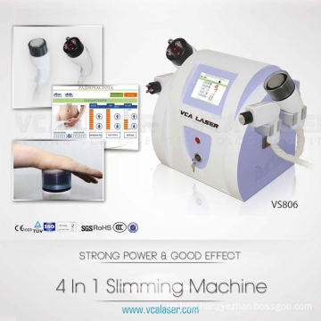 Beijing LASER medical beauty equipment