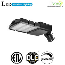 24000lm 5000K 110V LED Outdoor Lighting