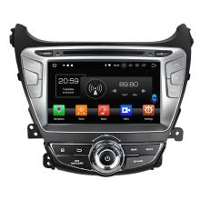 Android-устройство для Android для Elantra 2014-2015
