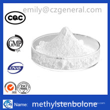 Methylstenbolone Price Methylstenbolone Bonne rétroaction de clients réguliers