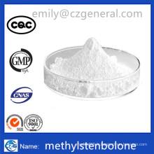 Methylstenbolone Price Methylstenbolone Bonne rétroaction de clients réguliers